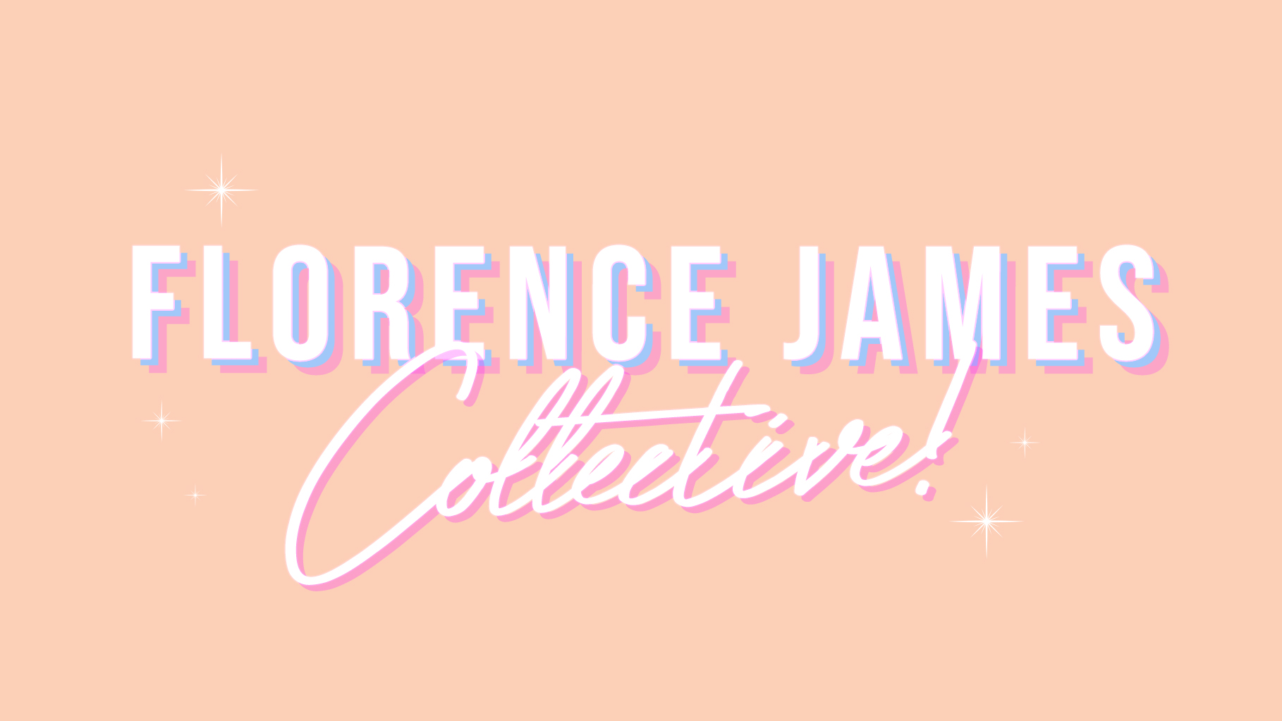 Florence James Collective